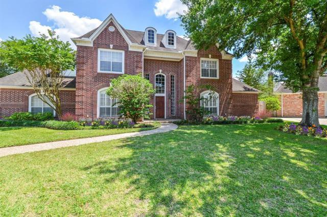 5306 Golden Wings Court, Houston, TX 77041 (MLS #5614073) :: Magnolia Realty