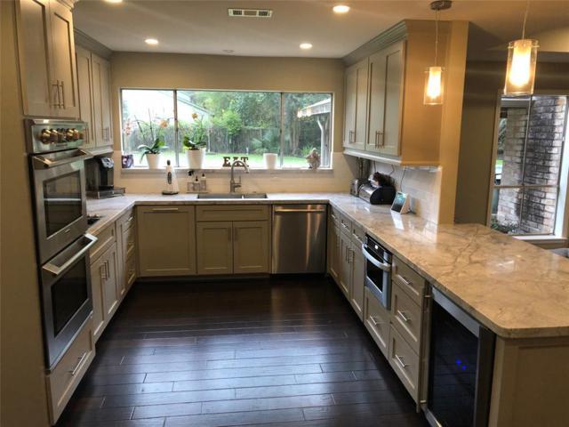 9018 Elizabeth Road, Spring Valley Village, TX 77055 (MLS #56143885) :: Texas Home Shop Realty