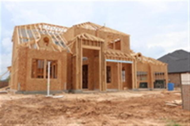 29515 Huntswood Trail Lane, Katy, TX 77494 (MLS #56152218) :: Texas Home Shop Realty