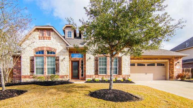 14019 Loramie Creek Court, Houston, TX 77044 (MLS #56158679) :: Giorgi Real Estate Group