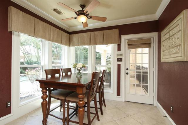 39 Grey Finch Court, Spring, TX 77381 (MLS #56180991) :: JL Realty Team at Coldwell Banker, United