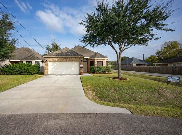 7923 Lawler Street, Houston, TX 77051 (MLS #5620304) :: TEXdot Realtors, Inc.