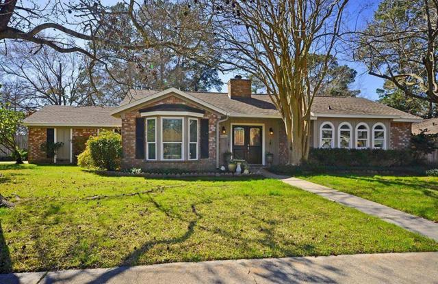 29303 Raestone Street Street, Spring, TX 77386 (MLS #5621522) :: Christy Buck Team