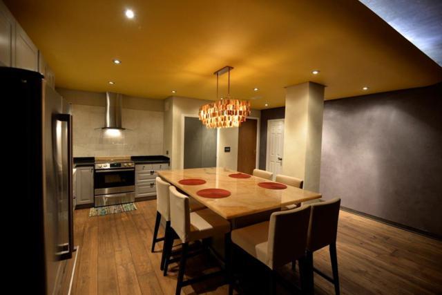 14 Greenway Plaza 21N, Houston, TX 77046 (MLS #56216448) :: Krueger Real Estate