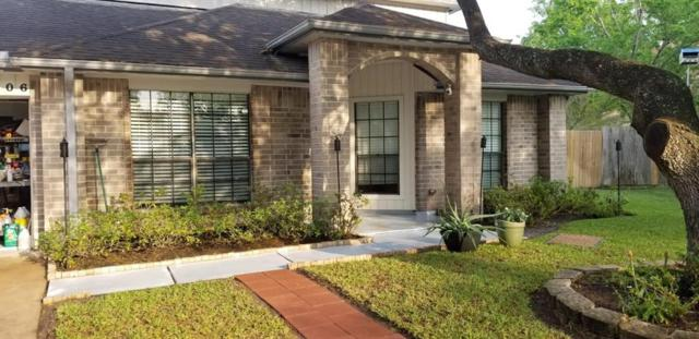 6106 Colan Bay Drive, Houston, TX 77041 (MLS #56224627) :: Magnolia Realty