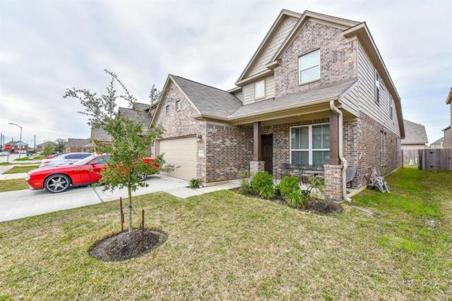 8211 Oat Meadow Trail, Houston, TX 77049 (MLS #56239066) :: Green Residential
