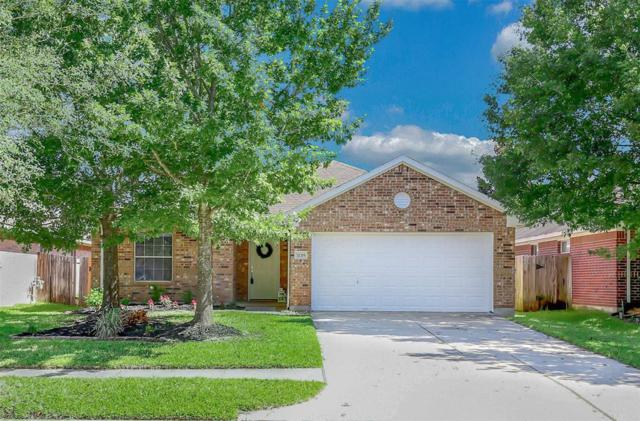 32319 Summer Park Lane, Conroe, TX 77385 (MLS #56240126) :: Magnolia Realty