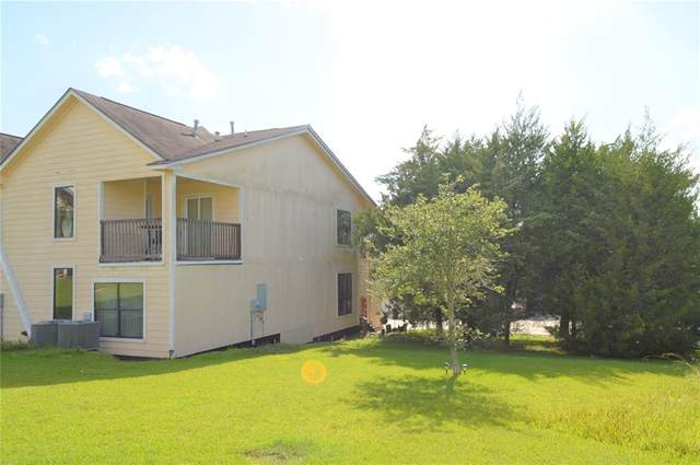 124 Capetown St, Conroe, TX 77356 (MLS #56242733) :: The Home Branch