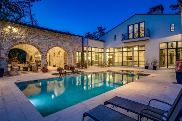 239 S Fazio Court, The Woodlands, TX 77389 (MLS #56245582) :: The Home Branch