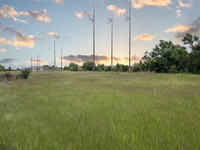 0 Nar, West Columbia, TX 77486 (MLS #56245972) :: Bray Real Estate Group