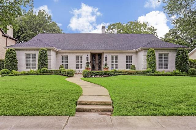 6218 Terwilliger Way, Houston, TX 77057 (MLS #56267263) :: Texas Home Shop Realty