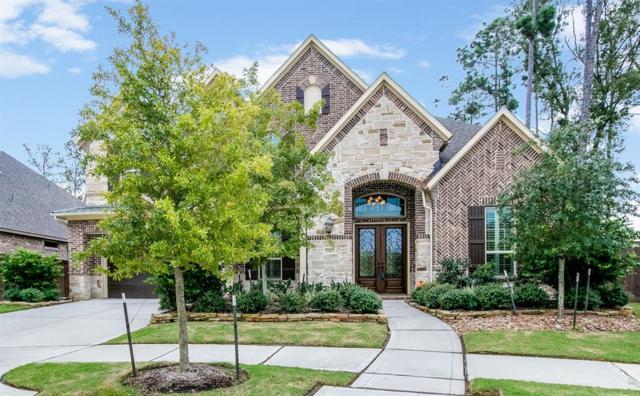 13402 Mount Greylock Drive, Humble, TX 77346 (MLS #56269378) :: Magnolia Realty