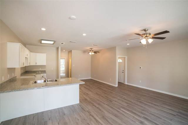 16875 Balmoral Street, Montgomery, TX 77316 (MLS #56277388) :: The SOLD by George Team