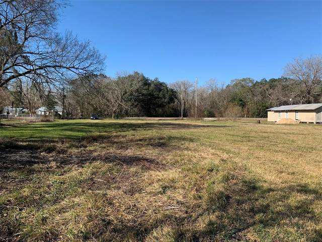 3220 County Road 344, Brazoria, TX 77422 (MLS #56279601) :: Connect Realty