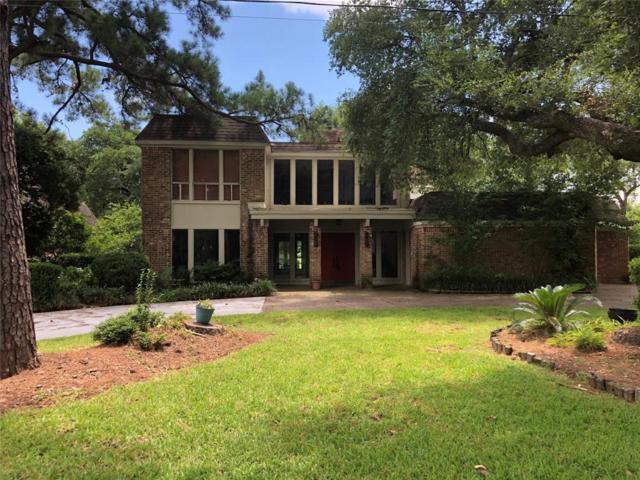 3319 El Dorado Boulevard, Missouri City, TX 77459 (MLS #5633443) :: Texas Home Shop Realty