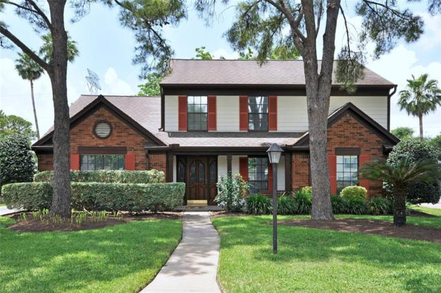 8923 Red Cloud Road, Houston, TX 77064 (MLS #56363245) :: TEXdot Realtors, Inc.