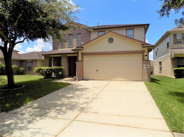 4215 Wayside Stream Lane, Houston, TX 77048 (MLS #56369992) :: Ellison Real Estate Team