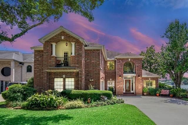 29 La Costa Drive, Montgomery, TX 77356 (MLS #56381577) :: NewHomePrograms.com LLC