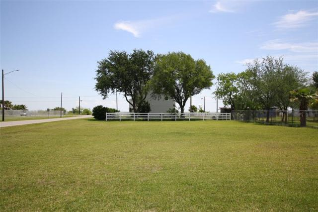 0 3rd, San Leon, TX 77539 (MLS #5638784) :: The SOLD by George Team
