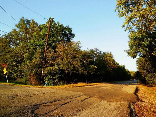 14125 Norway Street, Houston, TX 77047 (MLS #56403554) :: Giorgi Real Estate Group