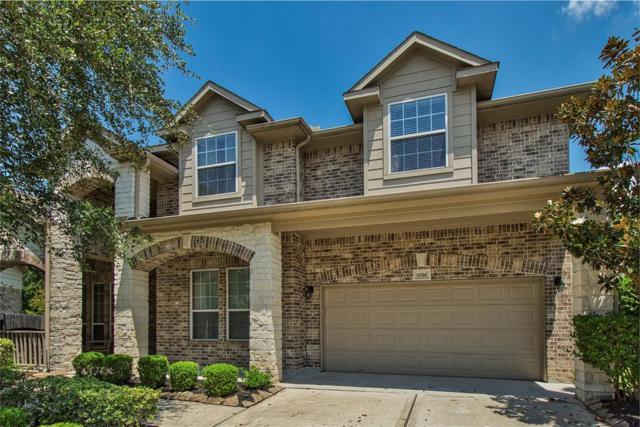 14306 Timber Bright Court, Houston, TX 77044 (MLS #56434903) :: Giorgi Real Estate Group