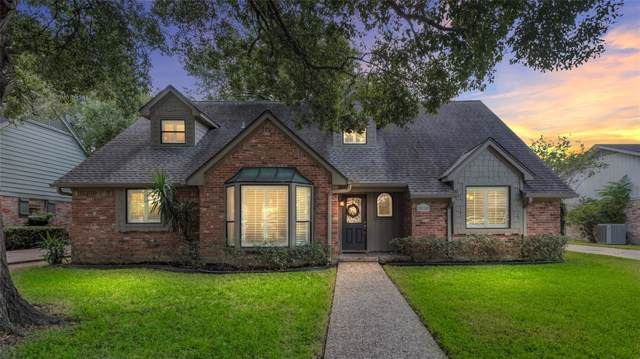 3118 Broadmoor Drive, Sugar Land, TX 77478 (MLS #56441169) :: TEXdot Realtors, Inc.