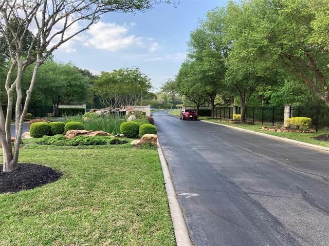 28067 Bridle Avenue, Waller, TX 77484 (#56443500) :: ORO Realty