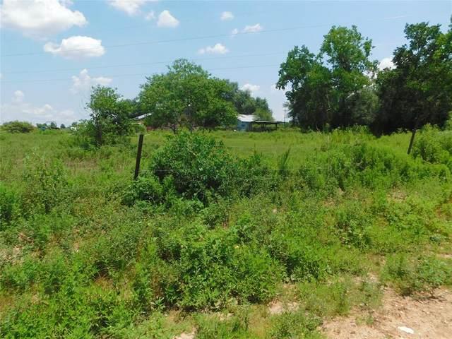 20661 Cochran Rd Road, Prairie View, TX 77445 (MLS #56459104) :: Caskey Realty