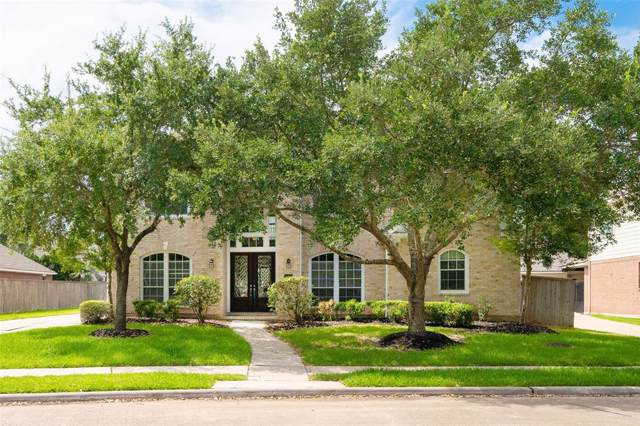 1902 Birnam Glen Drive, Sugar Land, TX 77479 (MLS #56473477) :: The Jennifer Wauhob Team