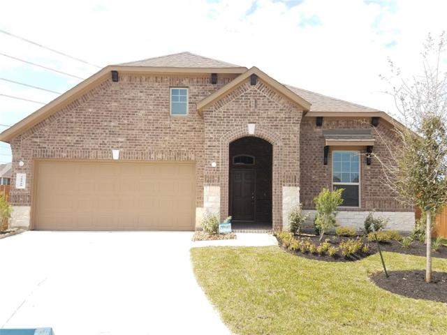 28060 Misty Evening Court, Other, TX 77386 (MLS #56479186) :: Texas Home Shop Realty