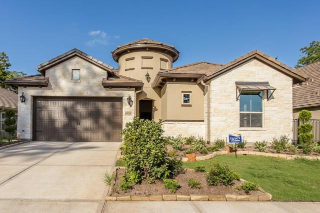 4722 Bellwood Springs Lane, Sugar Land, TX 77479 (MLS #56485977) :: Magnolia Realty