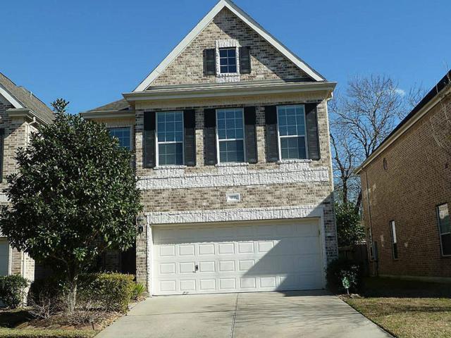 1111 Sopris Drive, Houston, TX 77077 (MLS #56486732) :: Oscar Fine Properties
