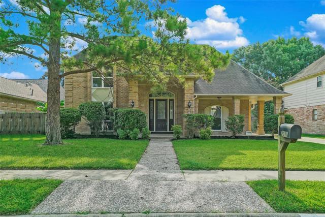 2011 Shadybriar Drive, Houston, TX 77077 (MLS #56508477) :: Giorgi Real Estate Group