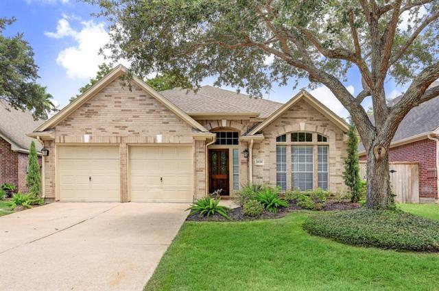 1838 Teal Brook Lane, Sugar Land, TX 77479 (MLS #56511428) :: Magnolia Realty