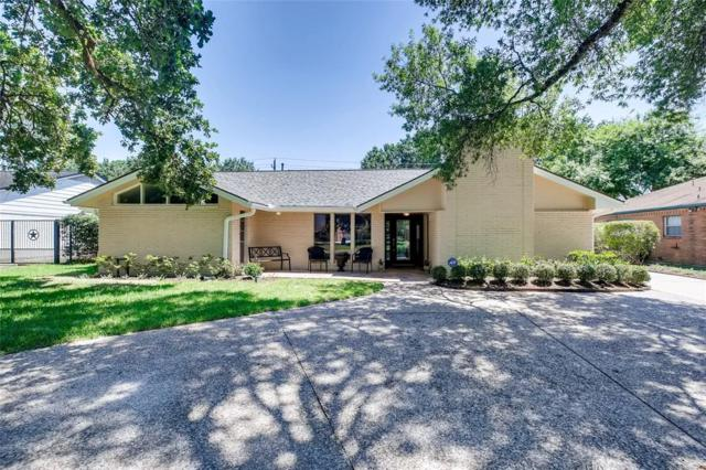 10015 Briar Forest Drive, Houston, TX 77042 (MLS #56520057) :: JL Realty Team at Coldwell Banker, United