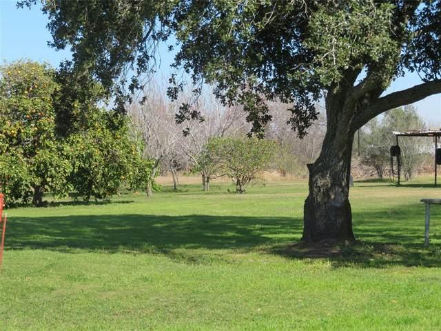 26544 Us 59 Road, El Campo, TX 77437 (MLS #56520489) :: Michele Harmon Team