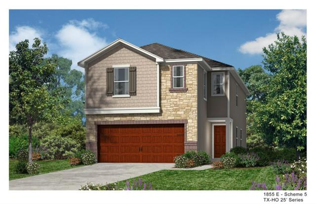10211 Alder Ridge Drive, Houston, TX 77080 (MLS #5653250) :: Ellison Real Estate Team