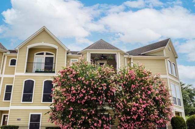 1704 Bevis Street, Houston, TX 77008 (MLS #56543763) :: Lerner Realty Solutions