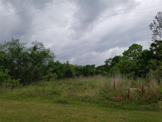 7811 Short Road, Needville, TX 77461 (MLS #56558044) :: Christy Buck Team
