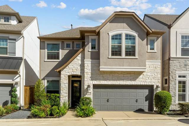 11910 Mcnabb Lane, Houston, TX 77082 (MLS #56568716) :: Lerner Realty Solutions