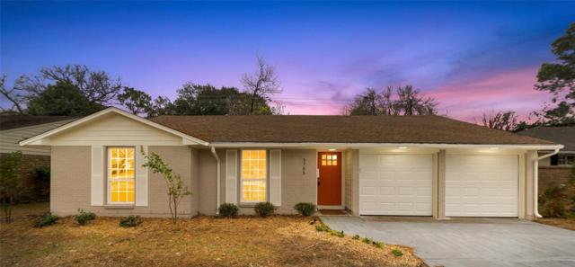 5705 W Airport Boulevard, Houston, TX 77035 (MLS #56568981) :: The SOLD by George Team