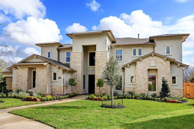 27907 Skyhaven Lane, Fulshear, TX 77441 (MLS #56588495) :: The Sansone Group