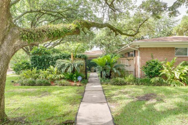 5403 Rutherglenn Drive, Houston, TX 77096 (MLS #56594470) :: Texas Home Shop Realty