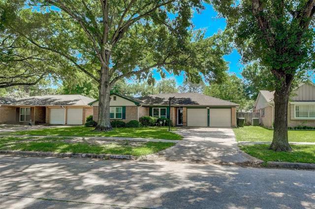 7535 Grape Street, Houston, TX 77074 (MLS #56605632) :: Magnolia Realty