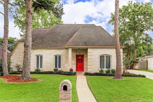 10219 Cutting Horse Lane, Houston, TX 77064 (MLS #56639431) :: Texas Home Shop Realty