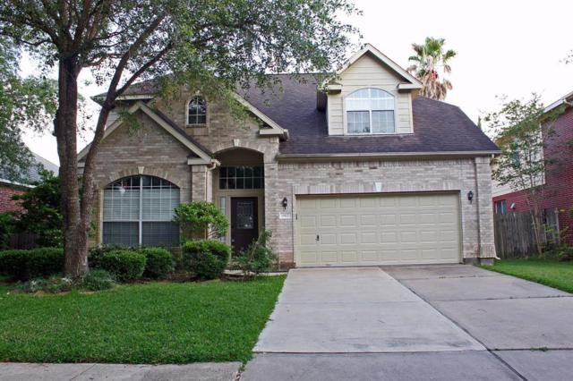 4422 Zimmerly Court, Sugar Land, TX 77479 (MLS #56650448) :: Texas Home Shop Realty