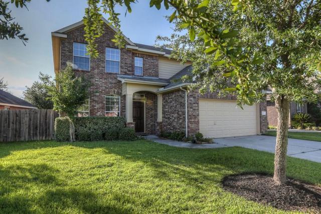 30911 Imperial Walk Lane, Spring, TX 77386 (MLS #56652137) :: Magnolia Realty