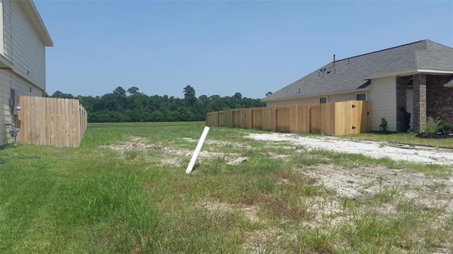 16722 Highland Villa Lane, Humble, TX 77396 (MLS #5666239) :: NewHomePrograms.com LLC