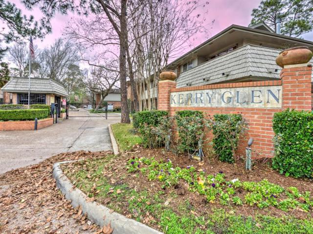 6437 Bayou Glen Road, Houston, TX 77057 (MLS #5666250) :: Magnolia Realty