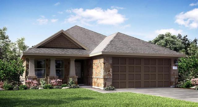 4317 Umber Shadow Drive, Spring, TX 77386 (MLS #56696560) :: Christy Buck Team